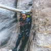 the-maze-red-rock-las-vegas-canyoneering-ice-cube-canyon-334