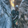 the-maze-red-rock-las-vegas-canyoneering-ice-cube-canyon-335