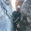 the-maze-red-rock-las-vegas-canyoneering-ice-cube-canyon-336