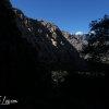 the-maze-red-rock-las-vegas-canyoneering-ice-cube-canyon-337