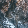 the-maze-red-rock-las-vegas-canyoneering-ice-cube-canyon-341