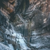 the-maze-red-rock-las-vegas-canyoneering-ice-cube-canyon-344