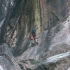 the-maze-red-rock-las-vegas-canyoneering-ice-cube-canyon-349