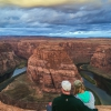 horseshoe-bend-lake-powell-sunrise-glen-canyon-dam-108