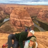 horseshoe-bend-lake-powell-sunrise-glen-canyon-dam-109