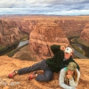 horseshoe-bend-lake-powell-sunrise-glen-canyon-dam-111