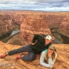 horseshoe-bend-lake-powell-sunrise-glen-canyon-dam-112