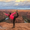 horseshoe-bend-lake-powell-sunrise-glen-canyon-dam-113