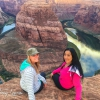 horseshoe-bend-lake-powell-sunrise-glen-canyon-dam-115