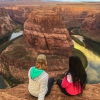 horseshoe-bend-lake-powell-sunrise-glen-canyon-dam-116