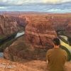 horseshoe-bend-lake-powell-sunrise-glen-canyon-dam-117