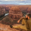 horseshoe-bend-lake-powell-sunrise-glen-canyon-dam-119