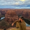 horseshoe-bend-lake-powell-sunrise-glen-canyon-dam-120