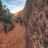escalante-spooky-peekaboo-slot-canyon-brimstone-gulch-utah-106