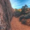 escalante-spooky-peekaboo-slot-canyon-brimstone-gulch-utah-107