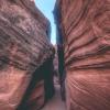 escalante-spooky-peekaboo-slot-canyon-brimstone-gulch-utah-109
