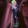 escalante-spooky-peekaboo-slot-canyon-brimstone-gulch-utah-114