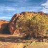 escalante-spooky-peekaboo-slot-canyon-brimstone-gulch-utah-124