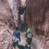 escalante-spooky-peekaboo-slot-canyon-brimstone-gulch-utah-127