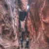 escalante-spooky-peekaboo-slot-canyon-brimstone-gulch-utah-128