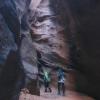 escalante-spooky-peekaboo-slot-canyon-brimstone-gulch-utah-136