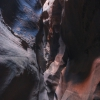 escalante-spooky-peekaboo-slot-canyon-brimstone-gulch-utah-140