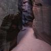 escalante-spooky-peekaboo-slot-canyon-brimstone-gulch-utah-144