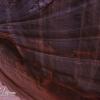 escalante-spooky-peekaboo-slot-canyon-brimstone-gulch-utah-146