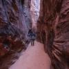 escalante-spooky-peekaboo-slot-canyon-brimstone-gulch-utah-148