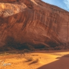 escalante-spooky-peekaboo-slot-canyon-brimstone-gulch-utah-151