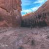 escalante-spooky-peekaboo-slot-canyon-brimstone-gulch-utah-153