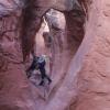 escalante-spooky-peekaboo-slot-canyon-brimstone-gulch-utah-157