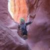escalante-spooky-peekaboo-slot-canyon-brimstone-gulch-utah-161