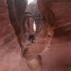 escalante-spooky-peekaboo-slot-canyon-brimstone-gulch-utah-164
