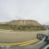 escalante-spooky-peekaboo-slot-canyon-brimstone-gulch-utah-198