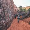 escalante-spooky-peekaboo-slot-canyon-brimstone-gulch-utah-206