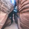 escalante-spooky-peekaboo-slot-canyon-brimstone-gulch-utah-211