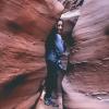escalante-spooky-peekaboo-slot-canyon-brimstone-gulch-utah-221