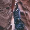 escalante-spooky-peekaboo-slot-canyon-brimstone-gulch-utah-222