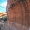 escalante-spooky-peekaboo-slot-canyon-brimstone-gulch-utah-227