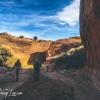 escalante-spooky-peekaboo-slot-canyon-brimstone-gulch-utah-228