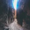 escalante-spooky-peekaboo-slot-canyon-brimstone-gulch-utah-230