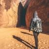 escalante-spooky-peekaboo-slot-canyon-brimstone-gulch-utah-236