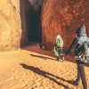 escalante-spooky-peekaboo-slot-canyon-brimstone-gulch-utah-237