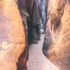 escalante-spooky-peekaboo-slot-canyon-brimstone-gulch-utah-238
