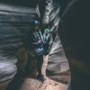escalante-spooky-peekaboo-slot-canyon-brimstone-gulch-utah-239