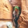 escalante-spooky-peekaboo-slot-canyon-brimstone-gulch-utah-253