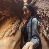 escalante-spooky-peekaboo-slot-canyon-brimstone-gulch-utah-257