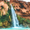 havasupai-havasu-falls-mooney-beaver-creek-179