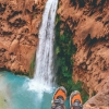 havasupai-havasu-falls-mooney-beaver-creek-210